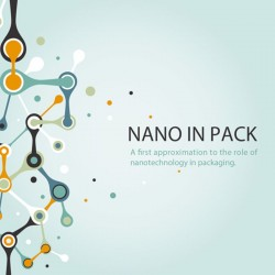 Nanotechnology in Food Packaging
