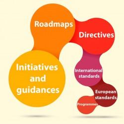 Nanomateriales y sus aplicaciones en envases alimentarios