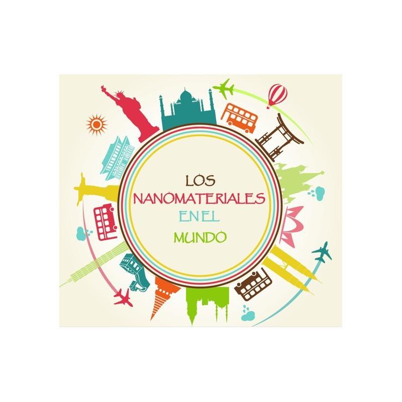 3D Printing. Market sectors