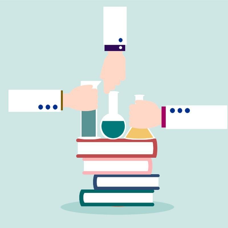 Biodefiniciones. Vocabulario básico de materiales biobasados