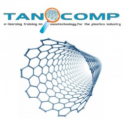 Free training on the nanotechnology aspects of plastic composites: Tanocomp