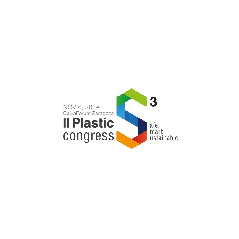 S3: Safe, smart and sustainable plastics